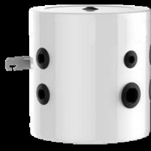 minihc-40l-knsb-beholderfabrik