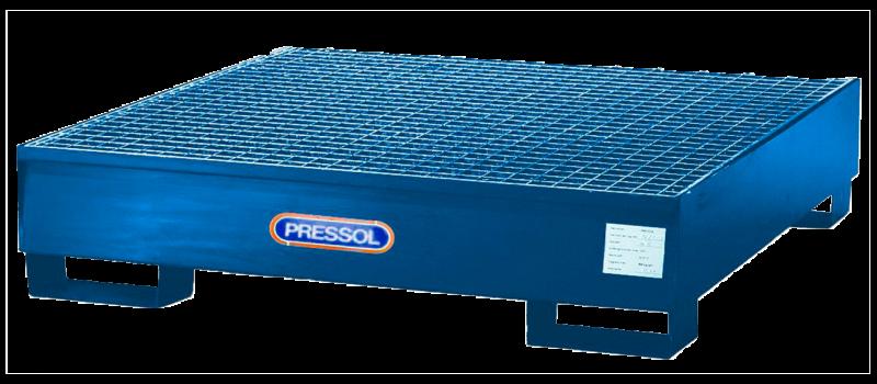 spildbakke-505001-knsb-beholderfabrik