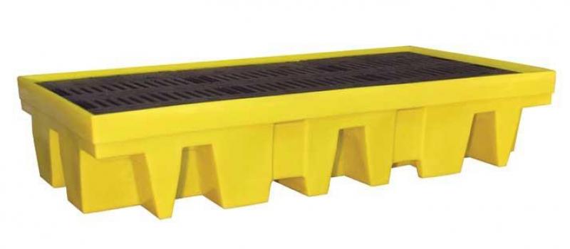 spildbakke-plast-2-ibc-tanke_505028-knsb-beholderfabrik