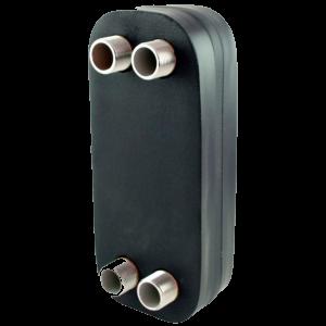 veksler-390435-knsb-beholderfabrik