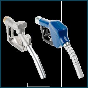 Udstyr til biodiesel