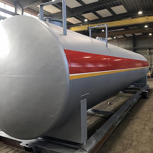 circel-k_tank-knsb-beholderfabrik