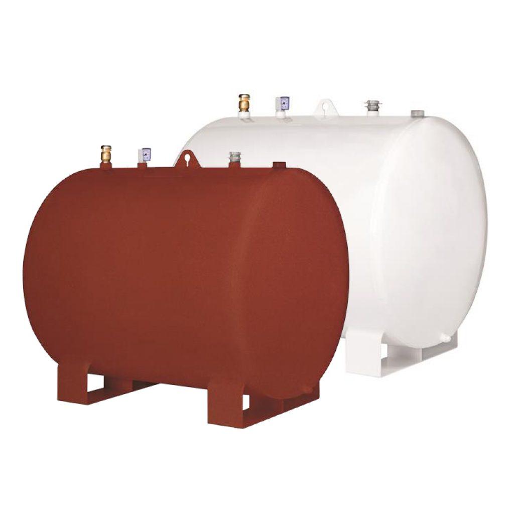 cylindriske-fyringsolietanke