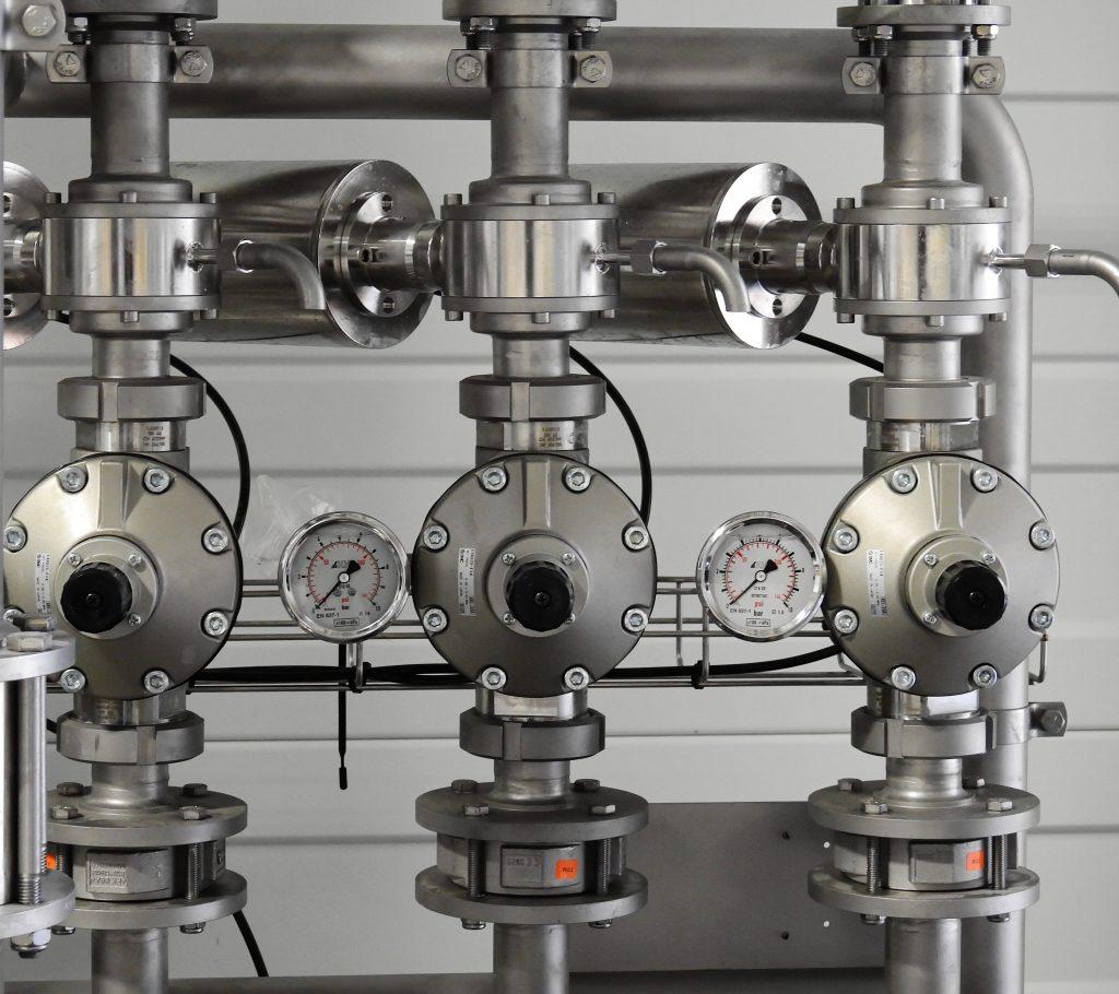 kn-beholderfabrik_energiloesninger-knsb-beholderfabrik