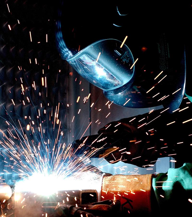 kn-tilbyder-svejsning-knsb-beholderfabrik