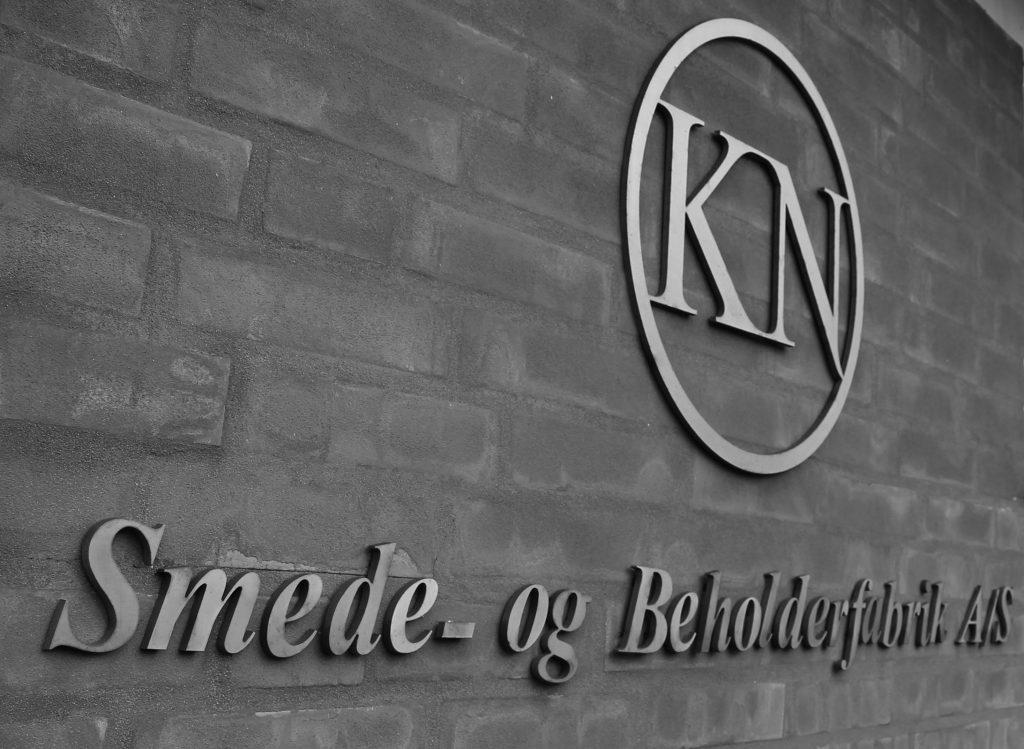 kn_beholderfabrik-bygning-knsb-beholderfabrik