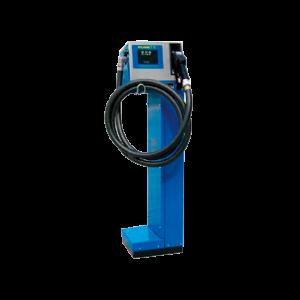 Tilbehør til pumpesystemer