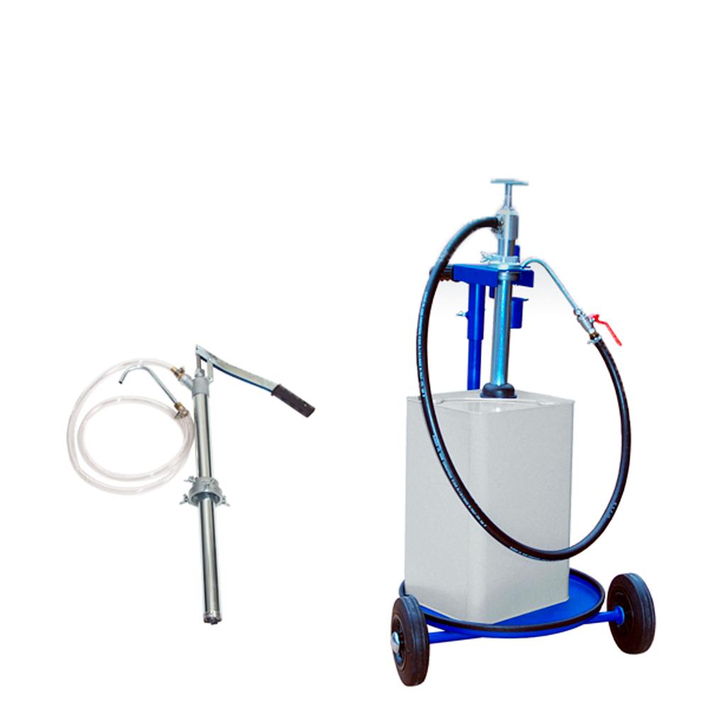 tank-tilbehoer-gearolie-pumper-knsb-beholderfabrik-2