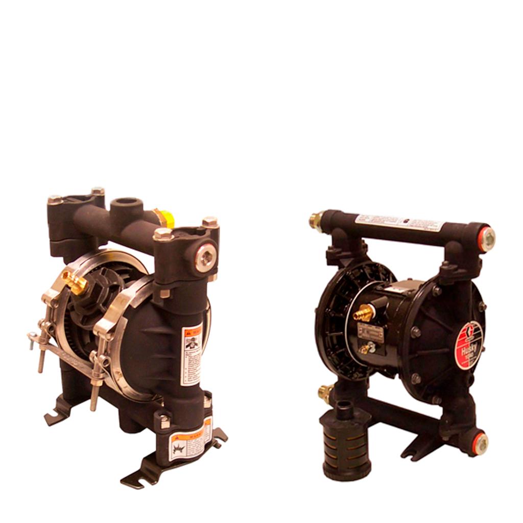 tank-tilbehoer-trykluft-membran-pumper-knsb-beholderfabrik-2