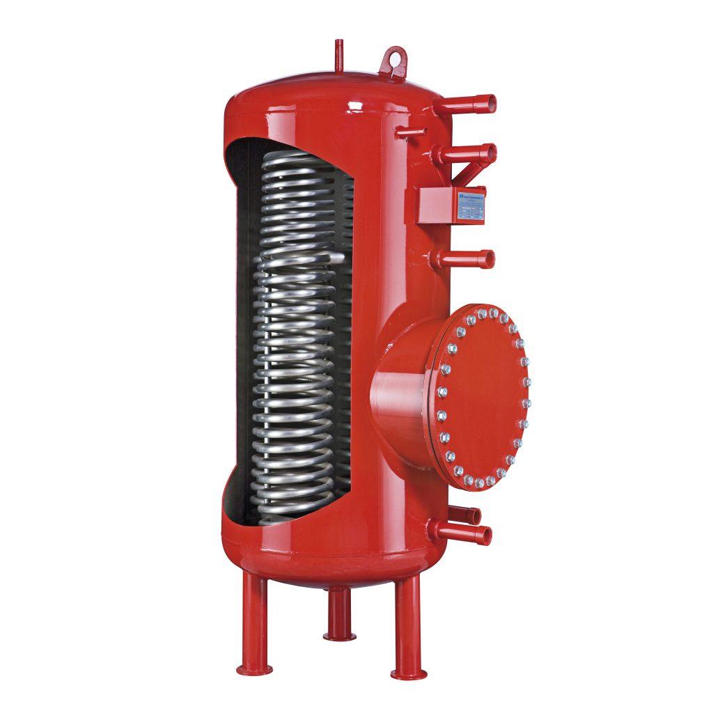 varmtvandsbeholder-fjernvarme_gefjvr-knsb-beholderfabrik