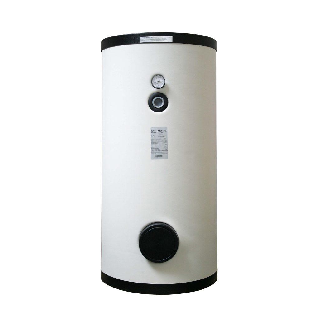 varmtvandsbeholder-fjernvarme_rbc-highpower