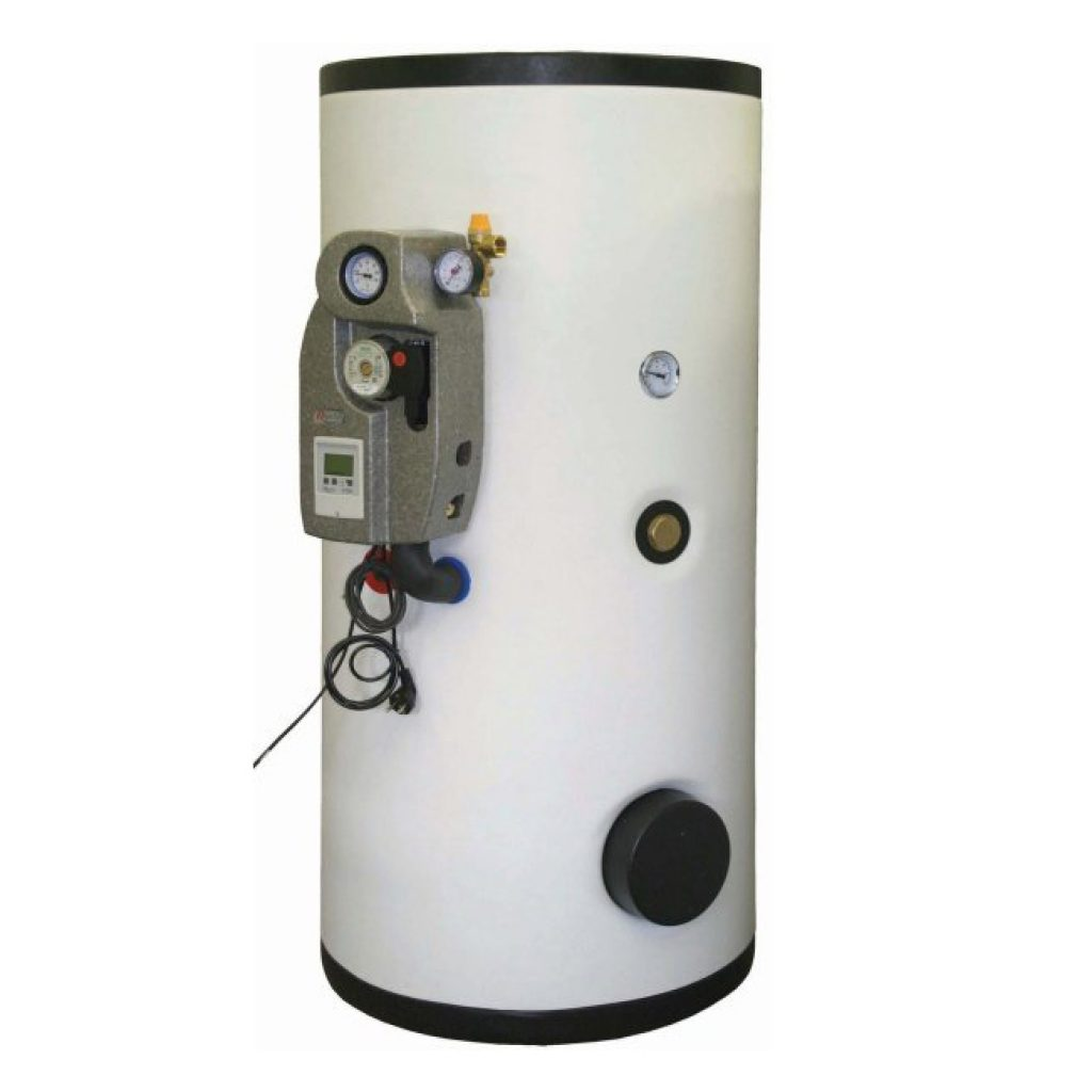 varmtvandsbeholder-solvarme_r2gc_stdc-knsb-beholderfabrik