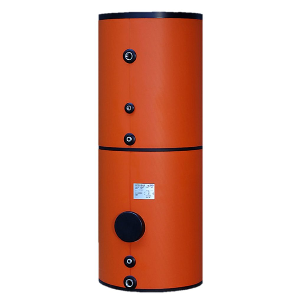 varmtvandsbeholder-solvarme_rbs2-knsb-beholderfabrik