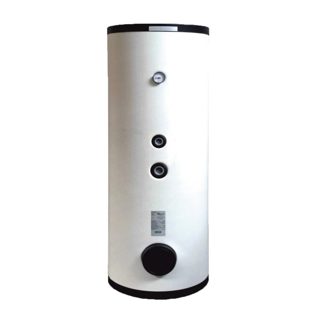 varmtvandsbeholder_r2bc