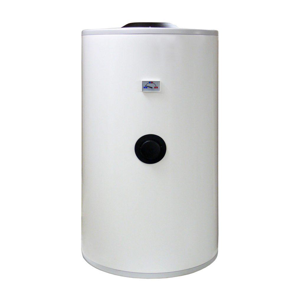 varmtvandsbeholder_r2dc