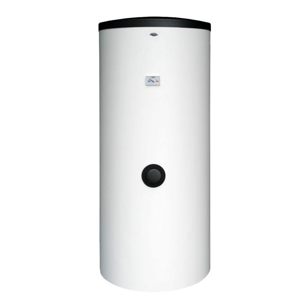 varmtvandsbeholder_rdc-knsb-beholderfabrik